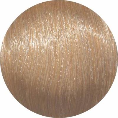 Крем-краска CUTRIN Aurora 11/0 чистый натуральный блондин 60 мл